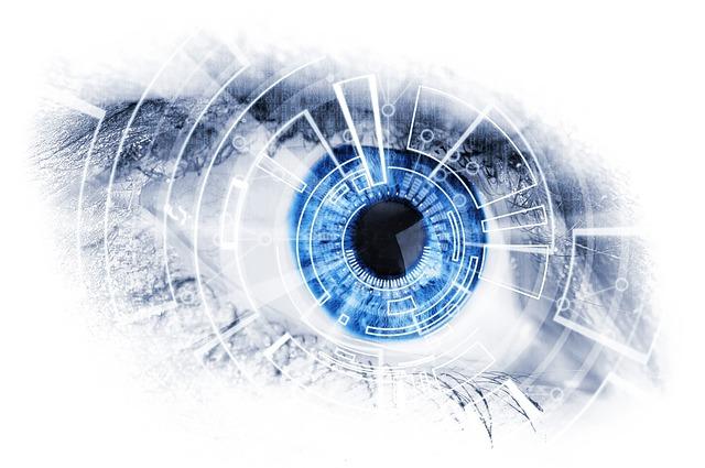 Jak změní umělá inteligence SEO?