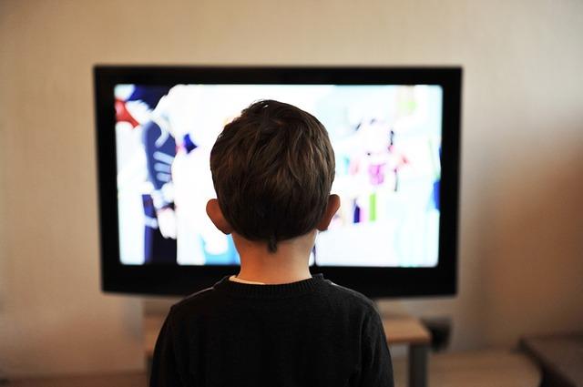 IPTV u vás doma