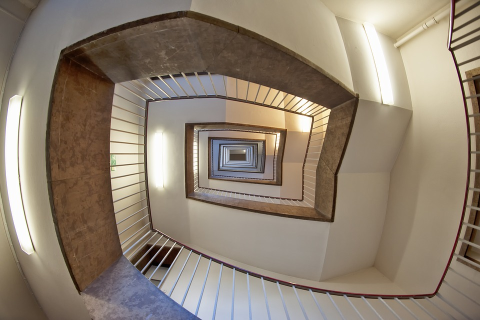staircase-1590582_960_720